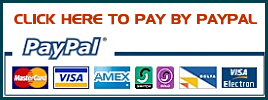 Click here to pay with Paypal